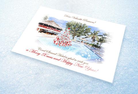 Seychelles_postcard_thumb2