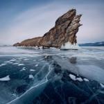 Lake-Baikal-Siberia-Russia-10-600x618