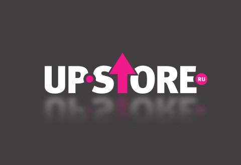upstore_thumb