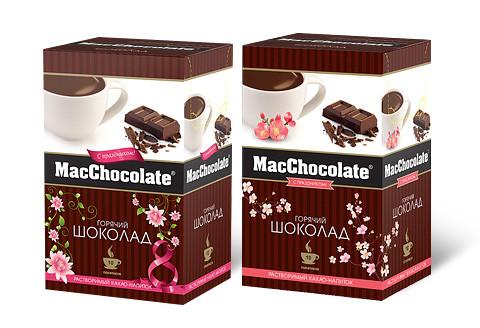 MacChocolate_1_thumb